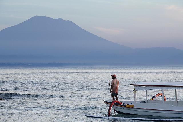 Цены на экскурсии на острове Бали в 2020 году