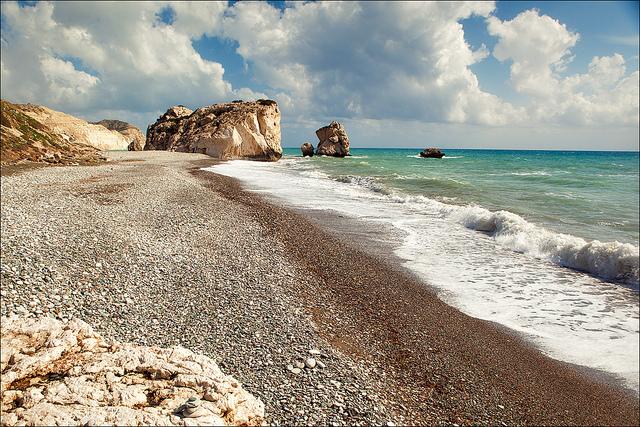 Как добраться до Северного Кипра