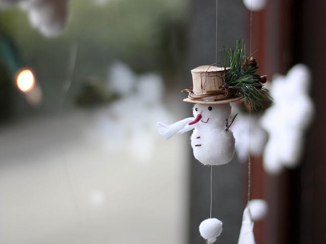 Где и как встретить Рождество и Новый год в Европе