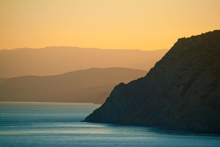 Куда лучше поехать в Крым отдыхать: отзывы туристов