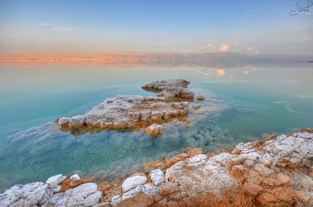 Какие документы нужны для поездки в израиль