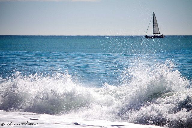 недорогой отдых у моря в сочи