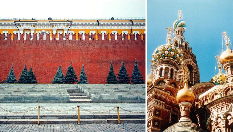 дешевые билеты из москвы в санкт-петербурга