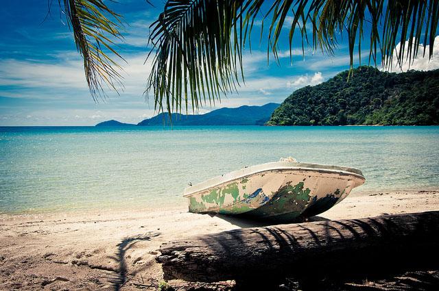 таиланд отдых авиабилеты