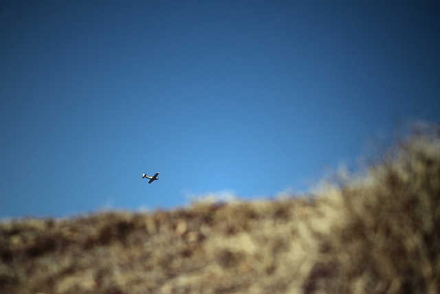 акции, распродажи и спецпредложения авиакомпаний