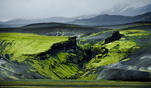 исландия фото дешво полететь в исландию