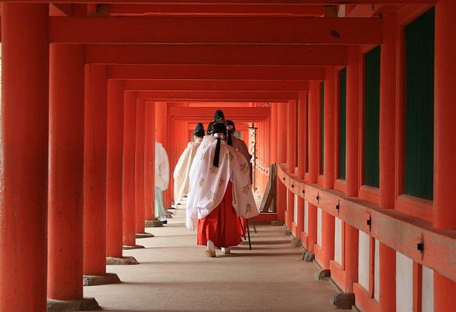 токио япония дешевые билеты с дальнего востока и сибири