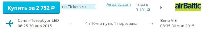 airbaltic распродажа зима