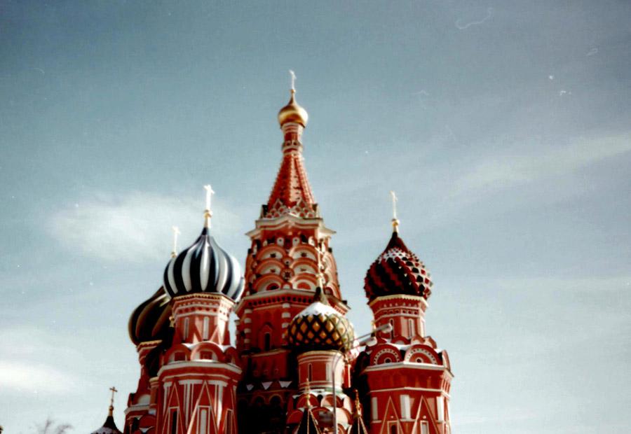 дешевые билеты по россии