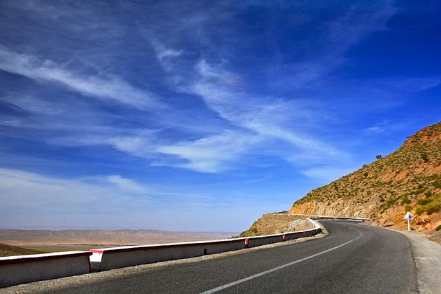 отдых в марокко отзывы туристов