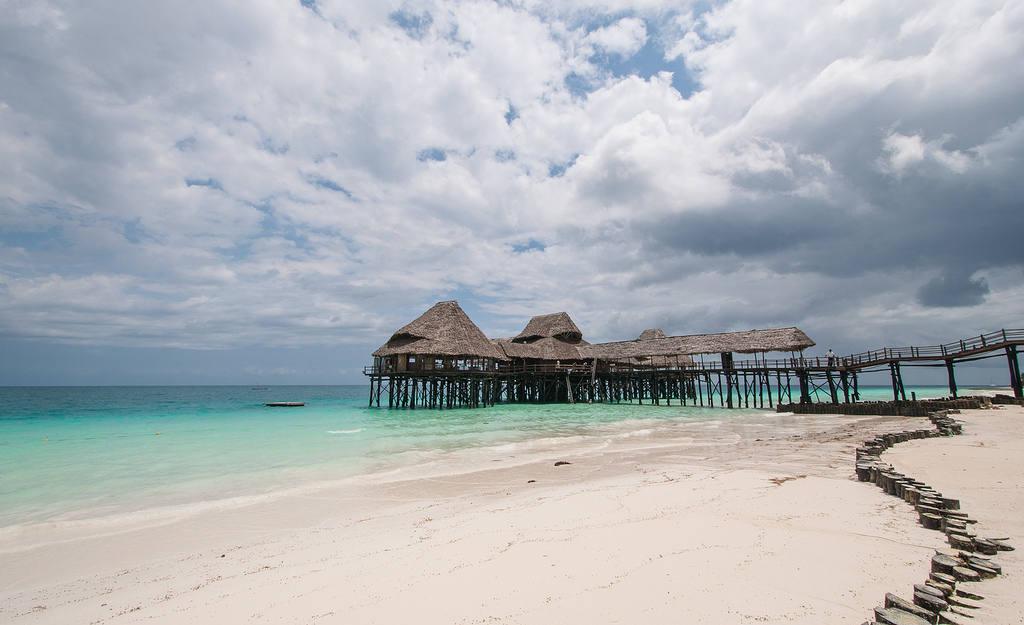 Советы и отзывы туристов об отдыхе на Занзибаре