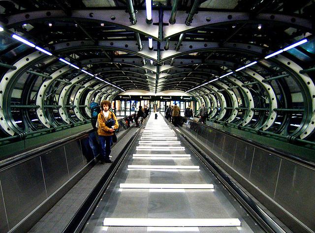 аэропорты милана как добраться