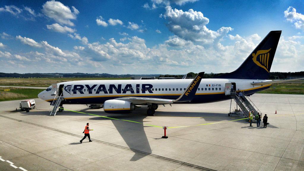 Как добраться до аэропорта Мемминген из Мюнхена?