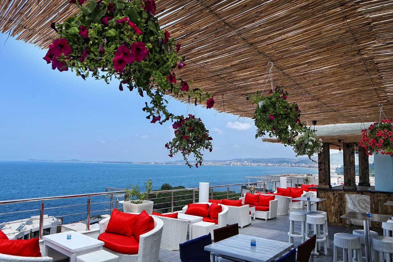 Фото и отзывы об отдыхе в Албании