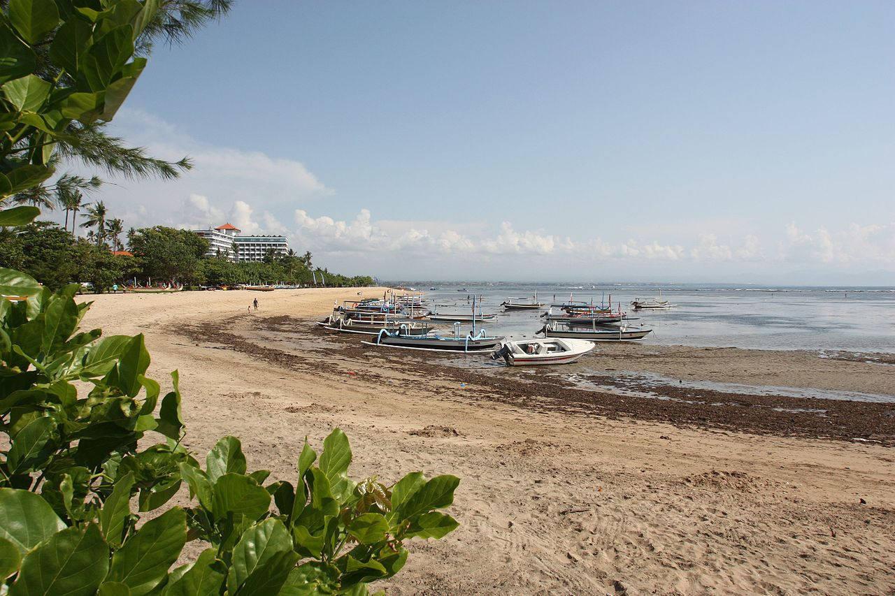 Лучшие курорты Бали по отзывам туристов