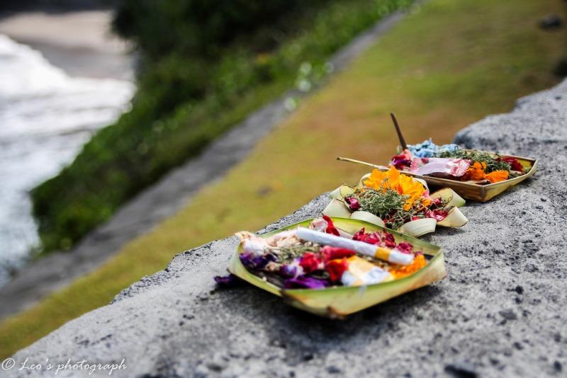 Пляжи и курорты Бали для отдыха