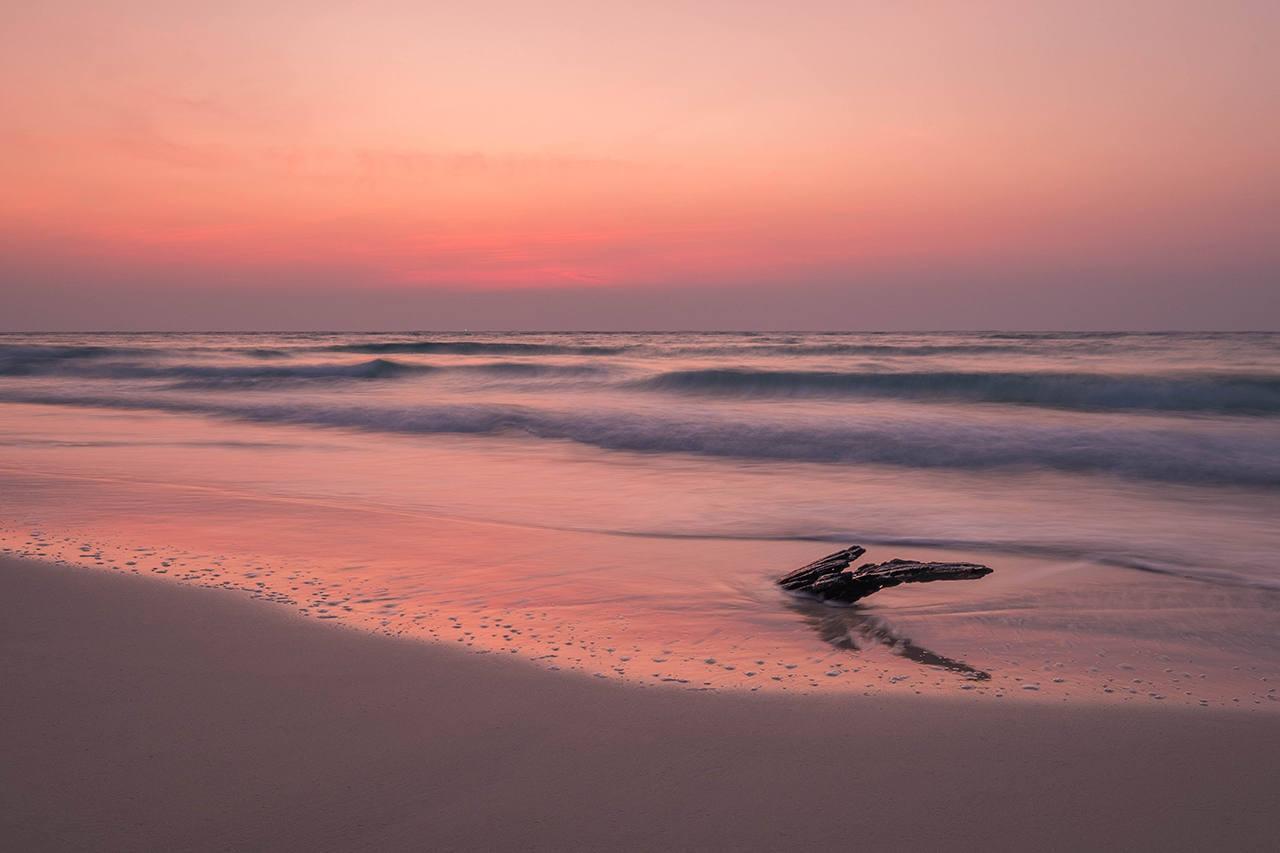 Курорты и пляжи Камбоджи
