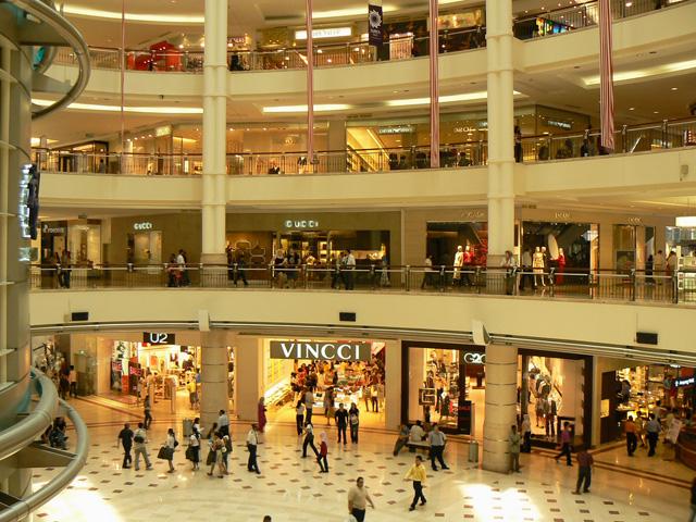 цены в малайзии - сколько стоит