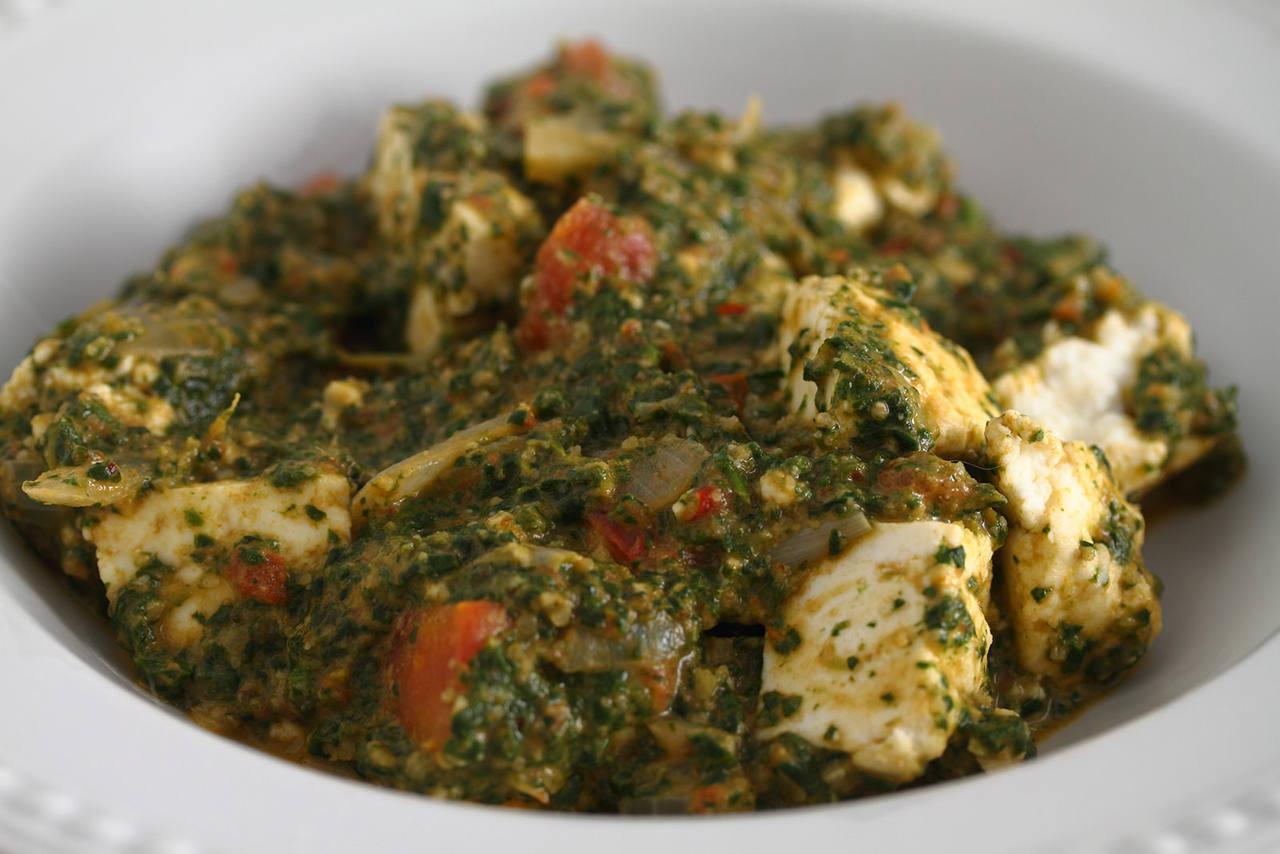 Что попробовать из еды в Гоа в Индии