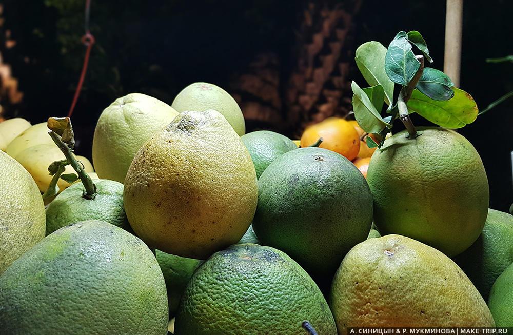 цены на фрукты на фукуоке