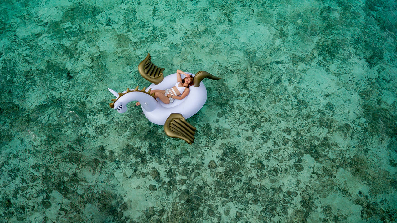Мальдивы Фото пляжей и отелей погода по месяцам туры из Москвы острова на карте курорты цены на отдых в сезон достопримечательности