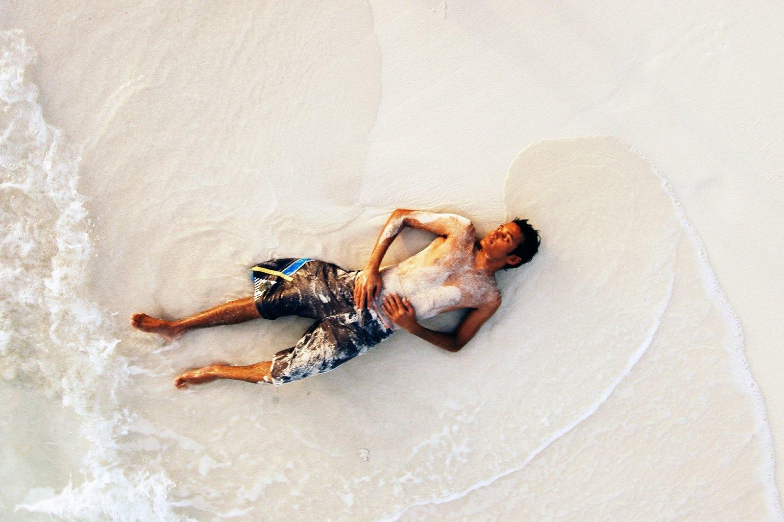 ТОР 5 лучших атоллов на Мальдивах