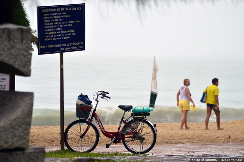 Экскурсии в Нячанге - 6 основных мест в 2019 году, цены и отзывы