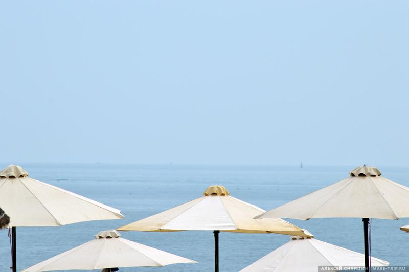 Новый Год в Нячанге погода цены стоит ли ехать