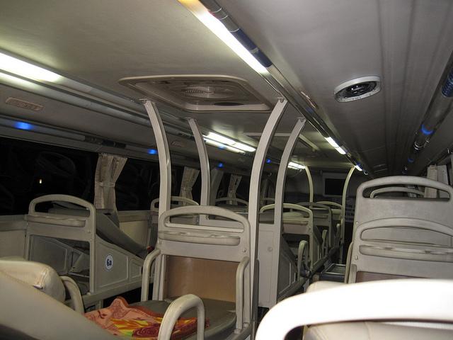 автобус хошимин нячанг