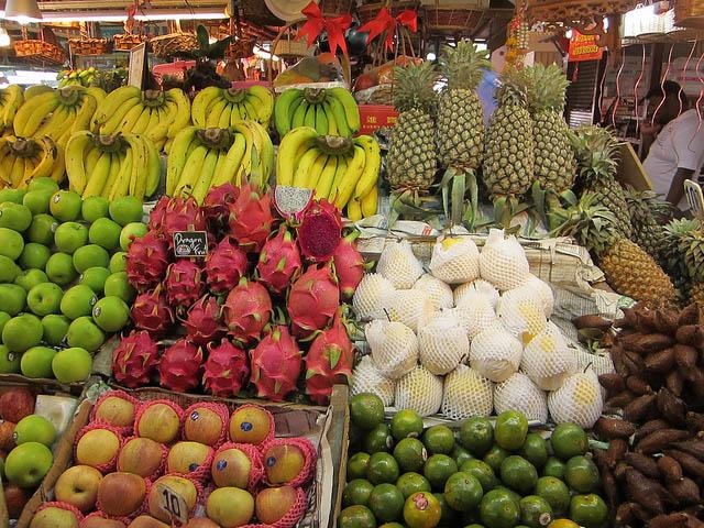таиланд зимой цена