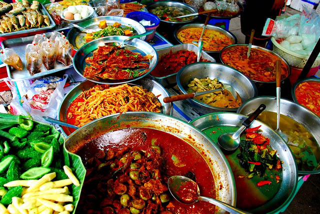 Самостоятельная поездка в Таиланд: полезные советы!