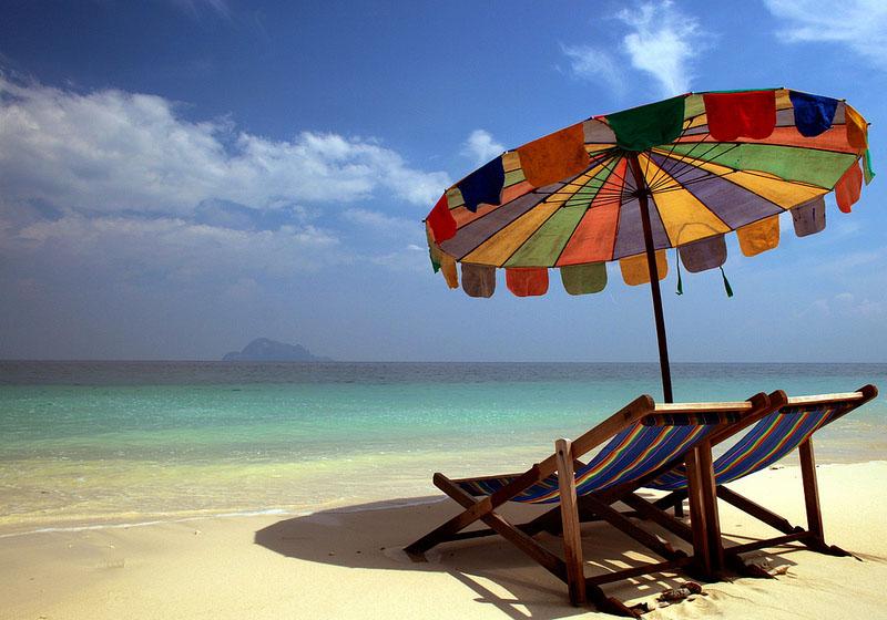 Паттайя в июне погода отдых море цены отзывы