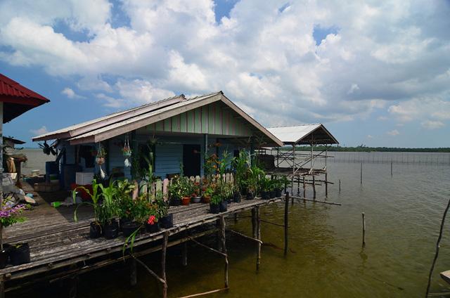 цены на жилье в индонезии