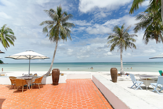 где лучше отдыхать во вьетнаме в январе