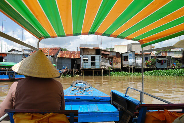 сколько стоит тур во вьетнам на новый год