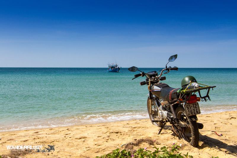 отзывы туристов о фукуоке вьетнам