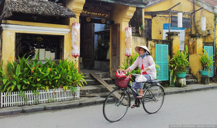 куда лучше поехать отдыхать во вьетнаме
