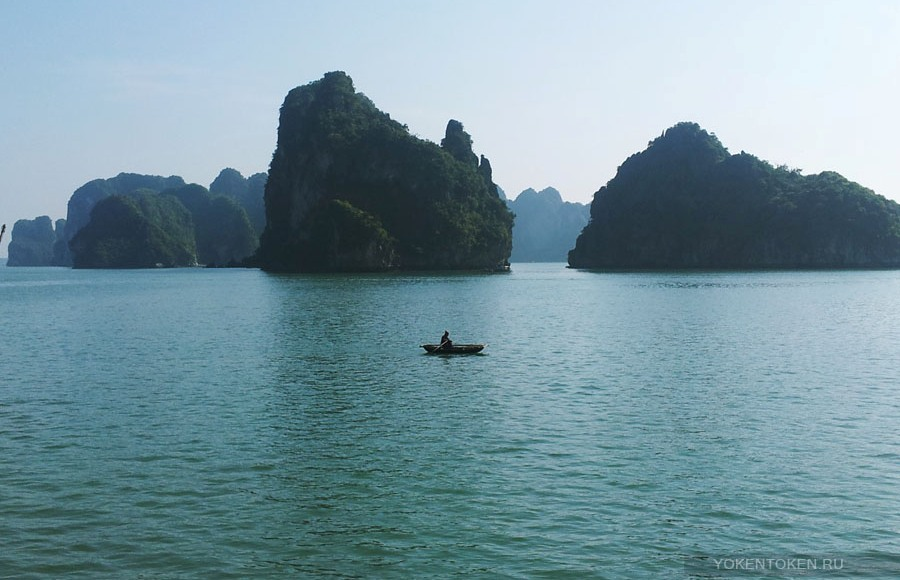 погода по месяцам во вьетнаме