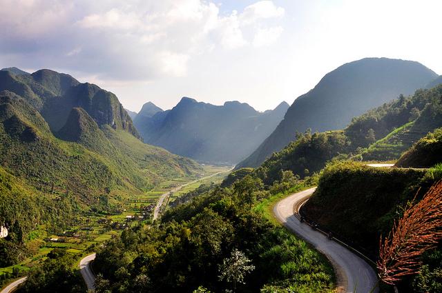 сколько стоят экскурсии во  вьетнаме