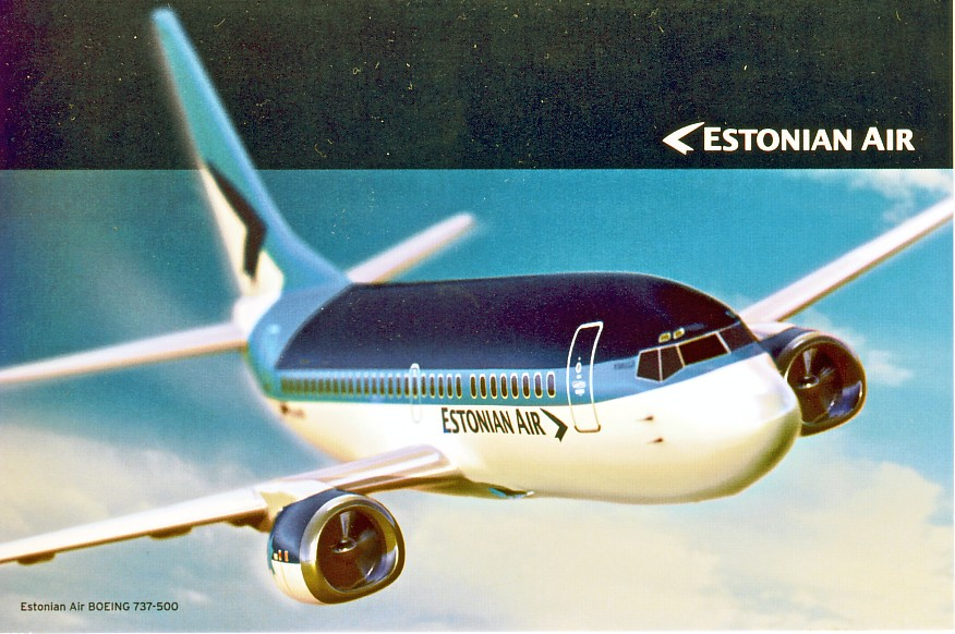 акции и спецпредложения скидки авиакомпаний