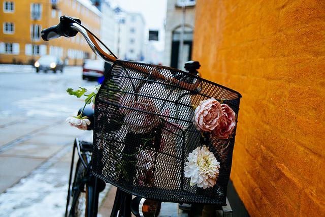 Копенгаген - Дания