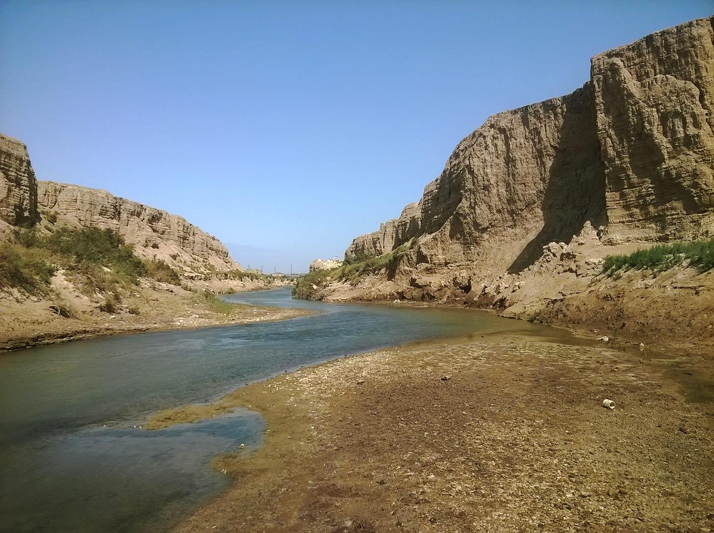 Отзывы туристов об отдыхе в Сумгаите