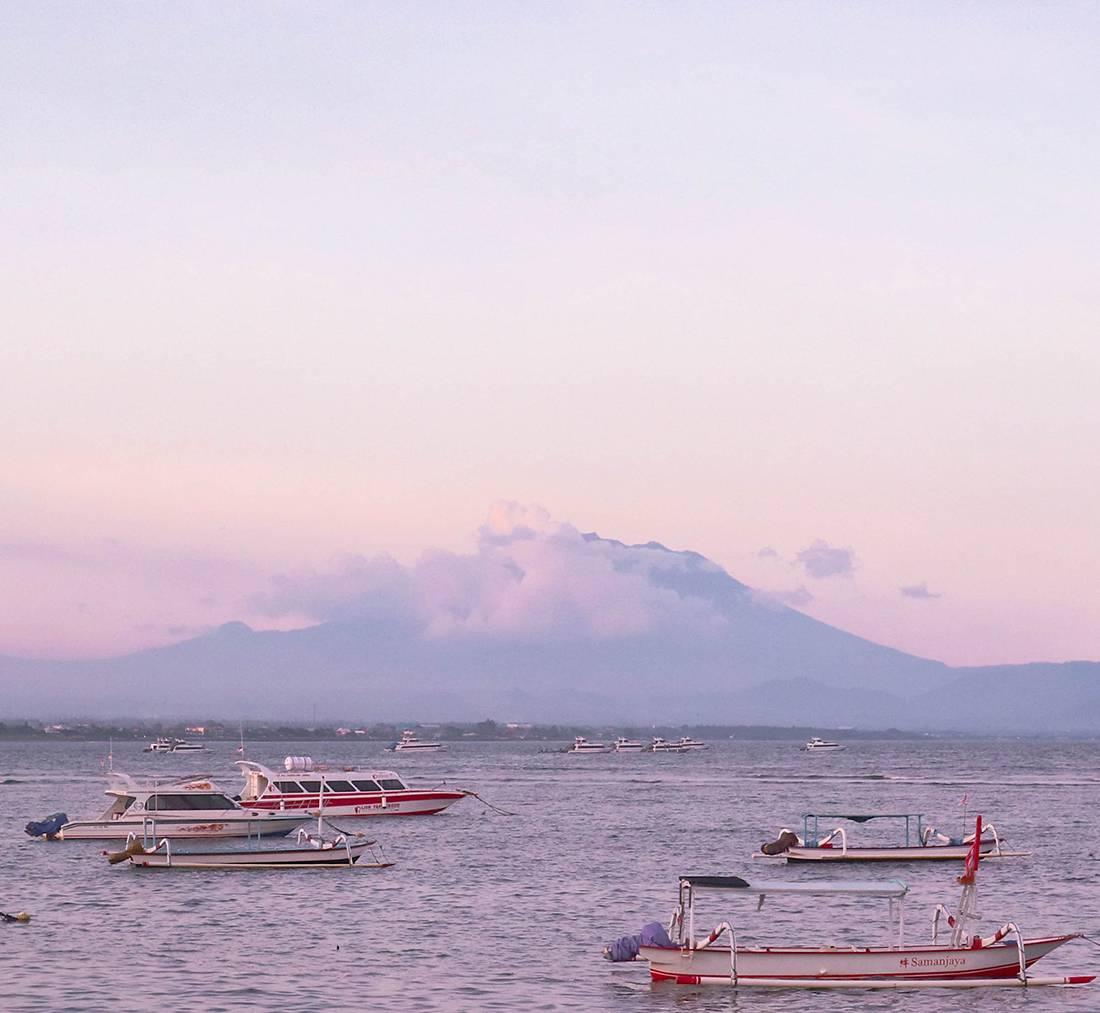 Советы туристам об отдыхе на Сануре