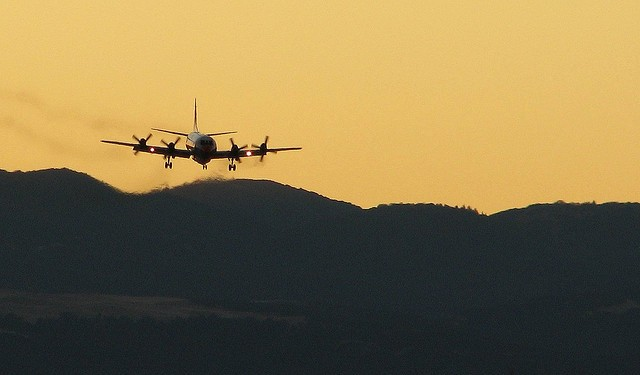 як дешево літати по світу на літаках