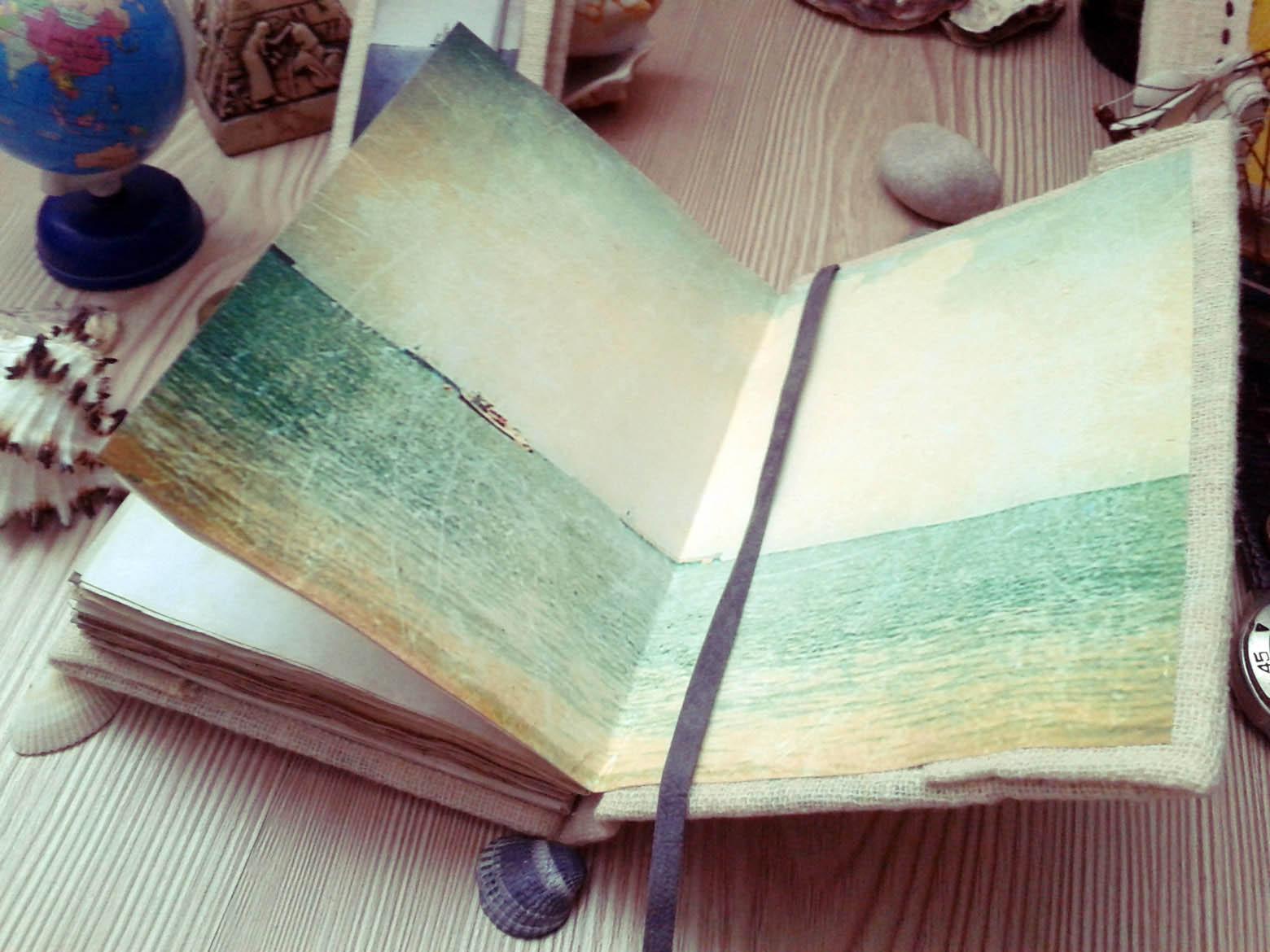 Оригинальные блокноты для путешественников и не только (купить). SGT.PAPER.