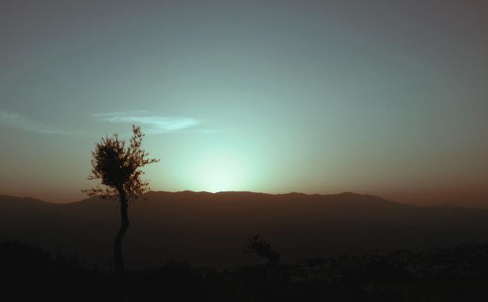 Марокко. Путешествие по Марокко. Самостоятельные путешествия. MAKE-TRIP.RU