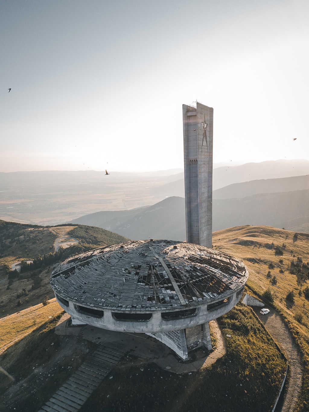 Когда лучше ехать в Болгарию