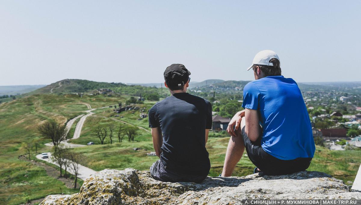 Отзывы об отдыхе в Керчи