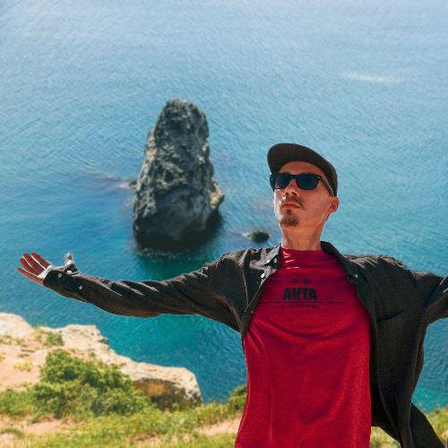 Как дешево отдохнуть в Крыму