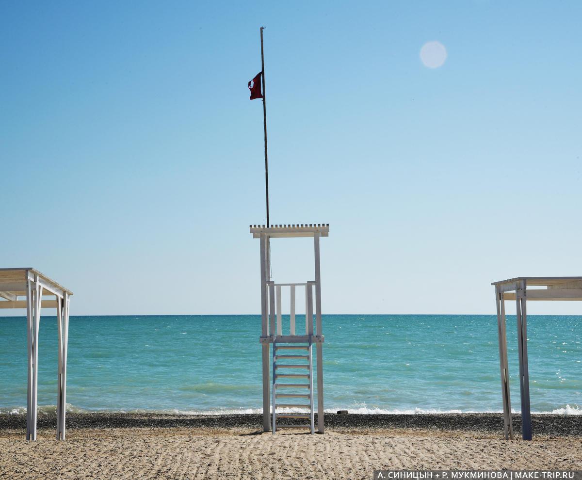Отзывы об отдыхе с детьми на Черном море